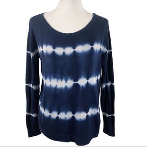Feel The Piece Terre Jacobs XS / S Light Sweater